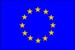 Ода к радости используется как Гимн Евросоюза