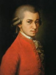 Моцарт - Симфония № 40