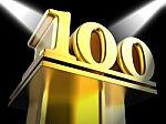 ТОП-100 классической музыки