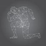 Хочу поделиться личными методами самомотивации для занятия бодибилдингом или фитнесом