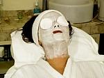 На самом деле, кожу лица можно очищать и питать гораздо эффективнее без подобных масок