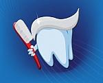 Целая куча стоматологических сайтов исписана, какой щёткой (ниткой, жвачкой), в каком направлении, с каким ускорением, углом, вектором следует драить зубы, чтобы они 24 часа в сутки отдавали кристальной белизной
