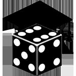 Edutainment - обучение в игре